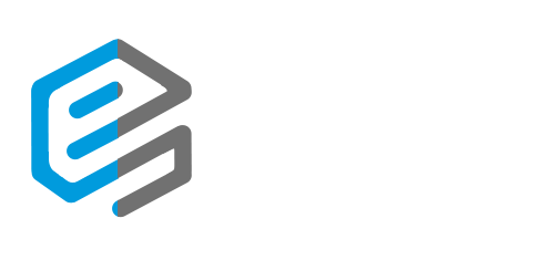 Escaliers Business Solution