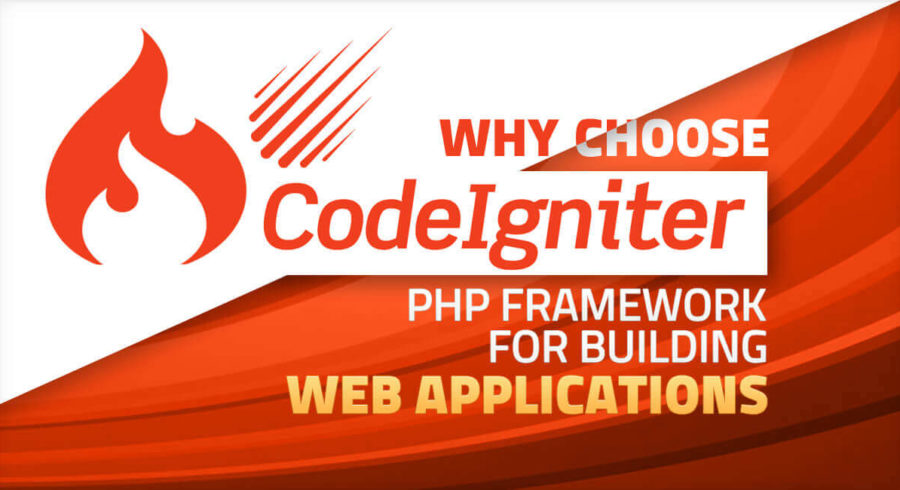 codeigniter documentation. CodeIgniter-PHP-Framework-for-Building-Web-Applications