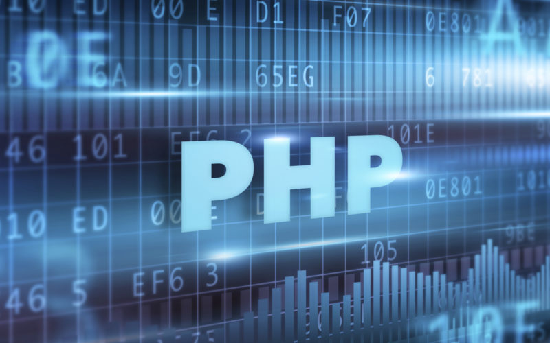 php developer for product based company