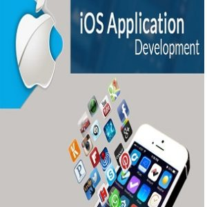 iPhone & iOS App Development Company.