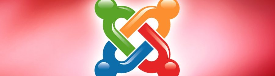 best company for joomla developer in india & kolkata .