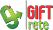 About Us Giftrete is a sustainability website specialized in reducing household waste with over 200,000 registered users worldwide. gift