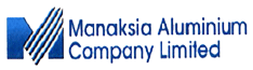 MANAKSIA ALUMINIUM COMPANY LIMITED (MALCO), is a 45 million dollar turnover company from India, is a Flagship Company of the Manaksia Group which is multi location, Light Engineering Company in the field of Metal Packaging and other metal products.